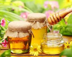 качество меда