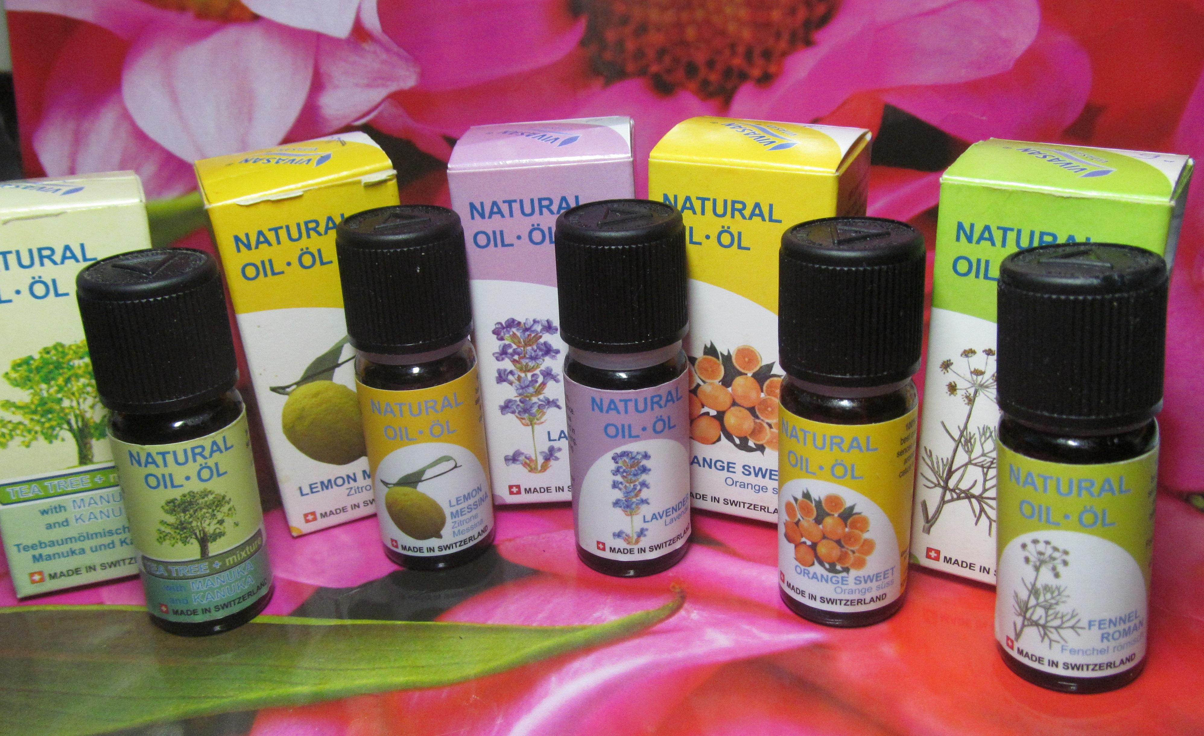 Как сделать эфирное масло в домашних условиях фото 532