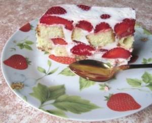 vkusnyi-tort