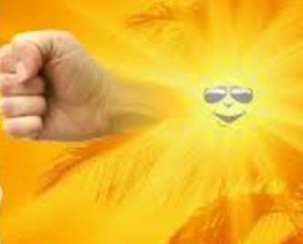 первая помощь при солнечном ударе.