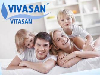 vivasan_otzyvy
