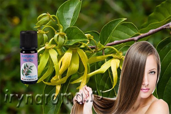 Витамины для приема во внутрь для роста волос